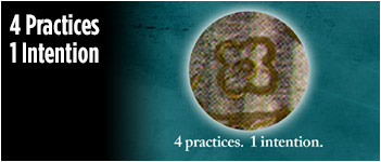Communal First Saturdays 4 Practices 1 Intention Our Lady of Guadalupe Tilma
