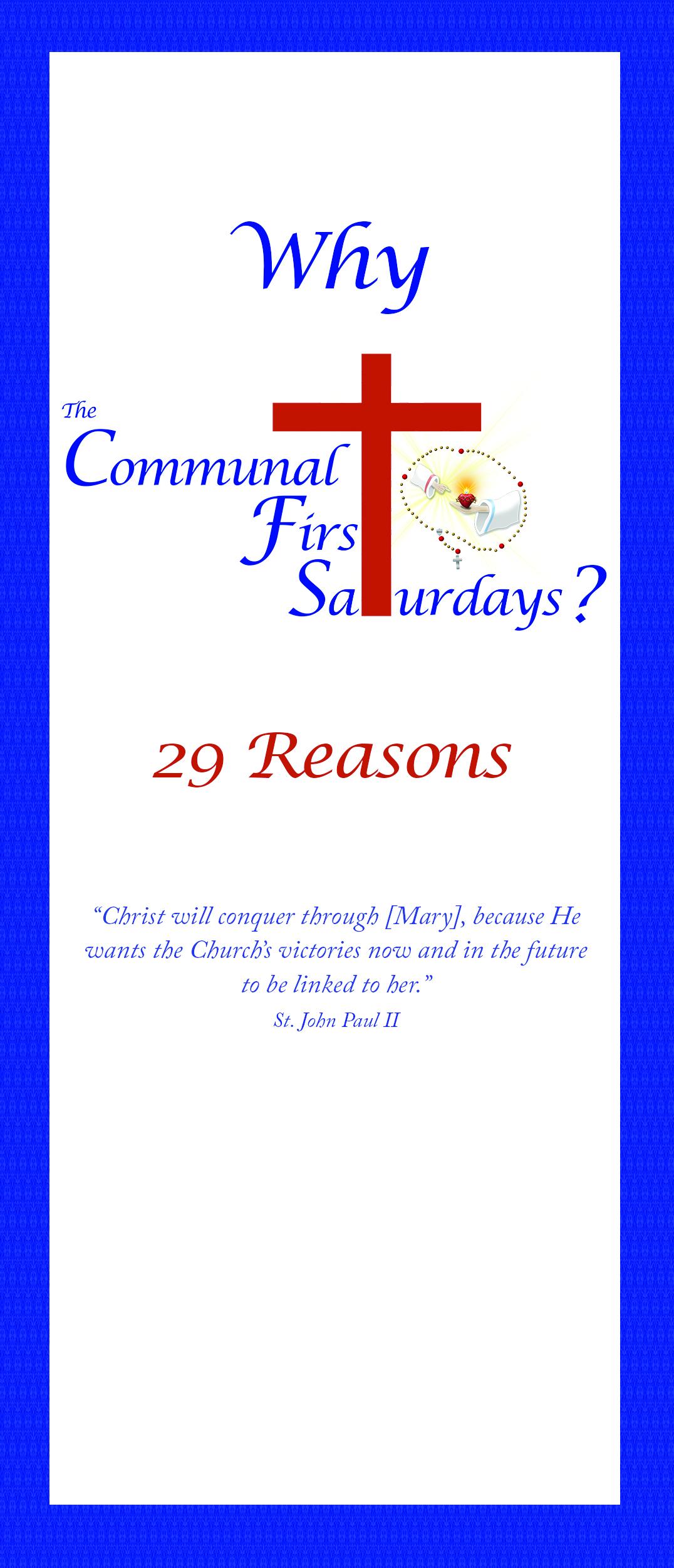 Why_CFS_29_reasons