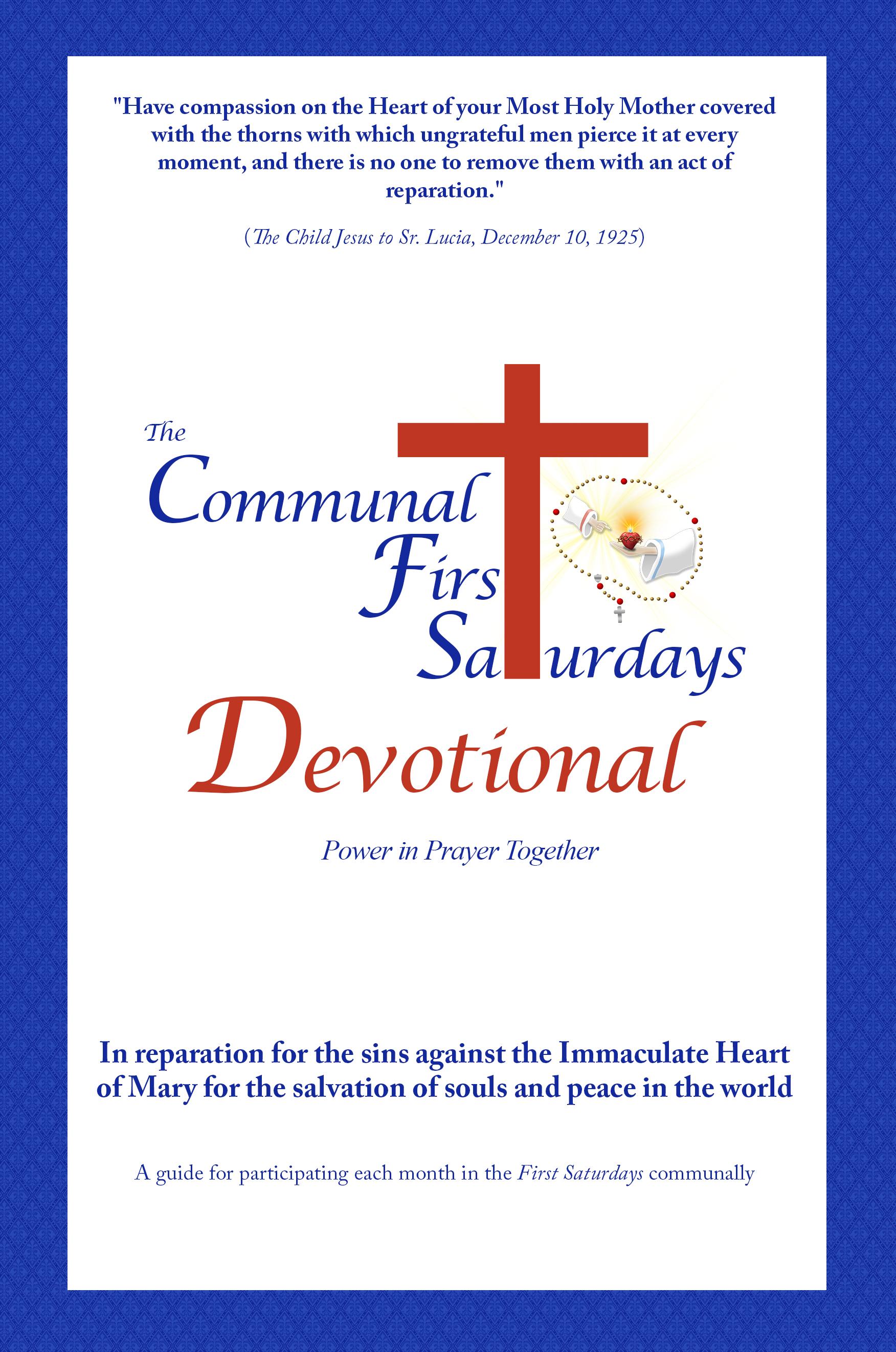 pic_CFS_book_cover