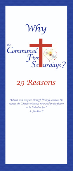 Why_CFS_29_reasons