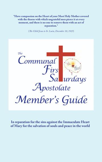CFSA_Member_Guide